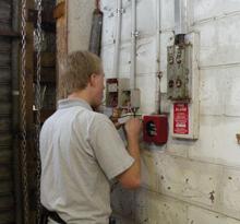 Mainline Electrical Ltd