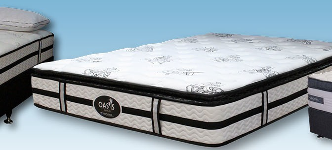 Simply Beds
