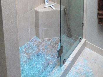 ShowerFix